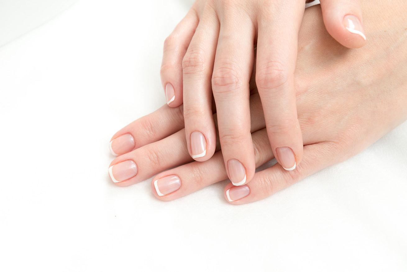 Χειμώνας και δέρμα Μυστικά προστασία σας. Υγιές Δέρμα και τον Χειμώνα…